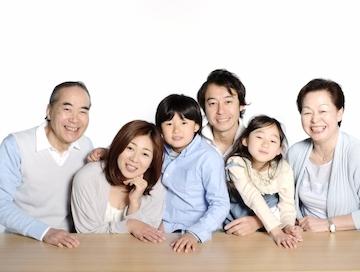 t.family1
